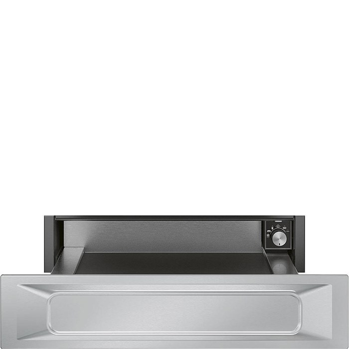 CPR915X 15cm Height Victoria Warming Drawer Stainless Steel