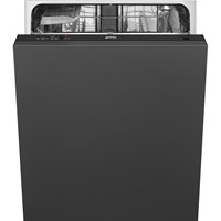 DI12E1 60cm Fully Integrated Dishwasher