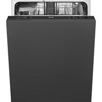 DI13M2 60cm Fully Integrated Dishwasher