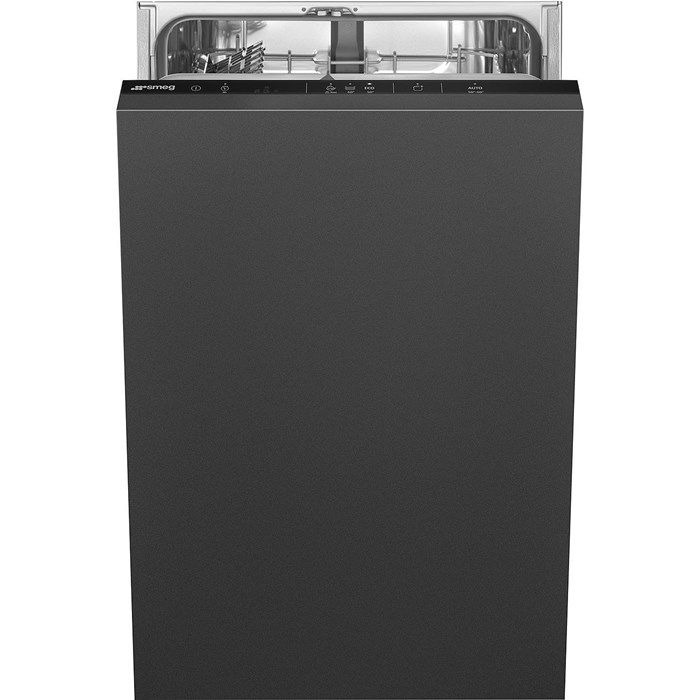 DI4522 45cm Fully Integrated Dishwasher