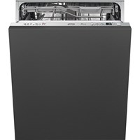 DI613PNH 60cm Fully Integrated Dishwasher