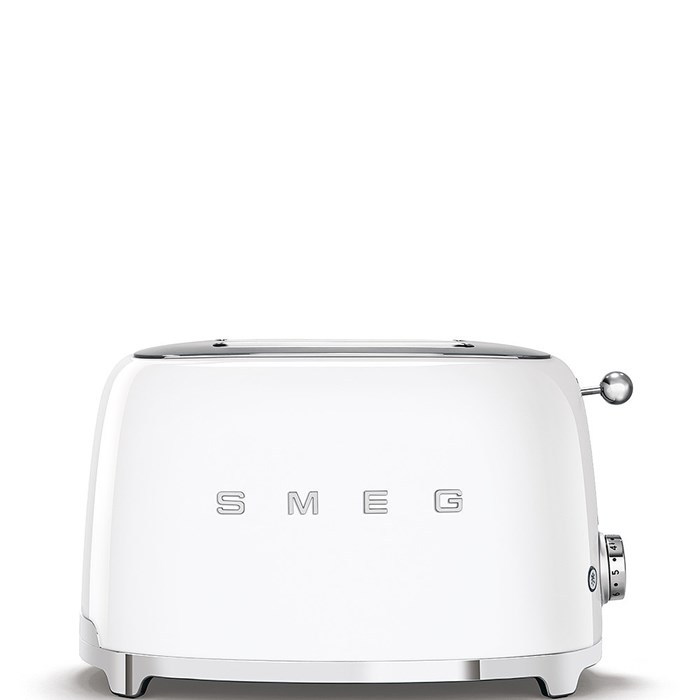 TSF01WHUK Two Slice Toaster in White