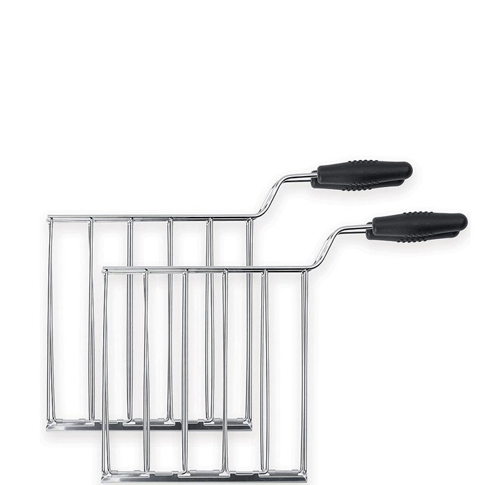 TSSR01 Two Slice Toaster Sandwich Racks