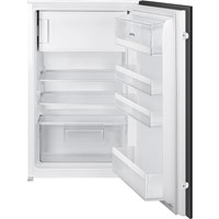 UKS4C092F 60cm Integrated In Column Refrigerator with Ice Box