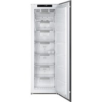 UKS8F174NF 60cm Integrated In Column Frost Free Freezer