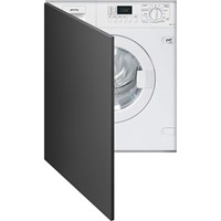 WDI14C7-2 60cm 7kg Fully Integrated Washer Dryer